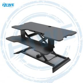 ergonomic adjustable workstation 02-05