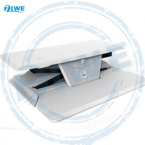 Motorized Sit-Stand desk EC-002