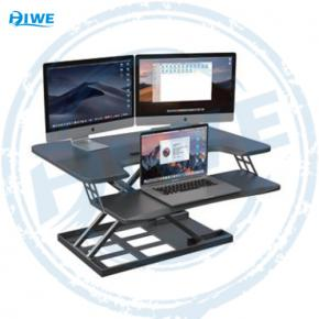 Sit-Stand Workstation 01-10
