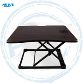 Adjustable convert desk 01-06