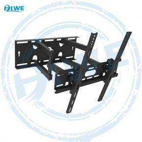 articulating LCD/LED tv Mount A4609