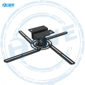 Projector Mount  P0004